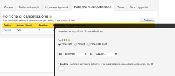 politiche-cancellazione
